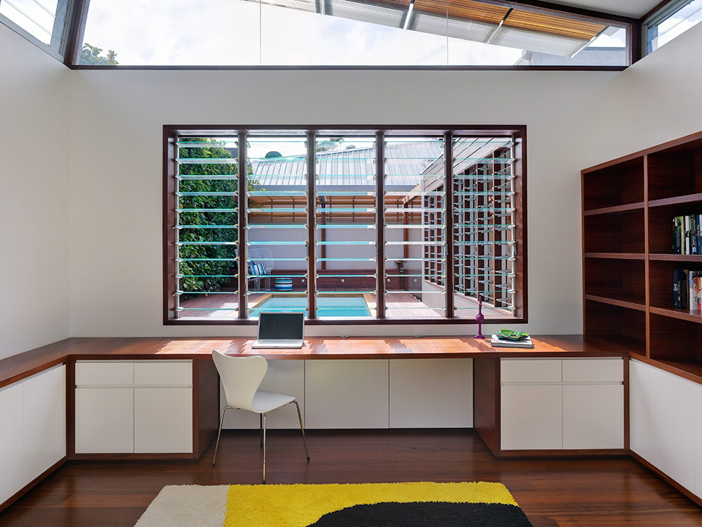 ทำความสะอาดบานเกล็ด, บานเกล็ด, หน้าต่างบานเกล็ด, การทำความสะอาดหน้าต่าง, Zimplex