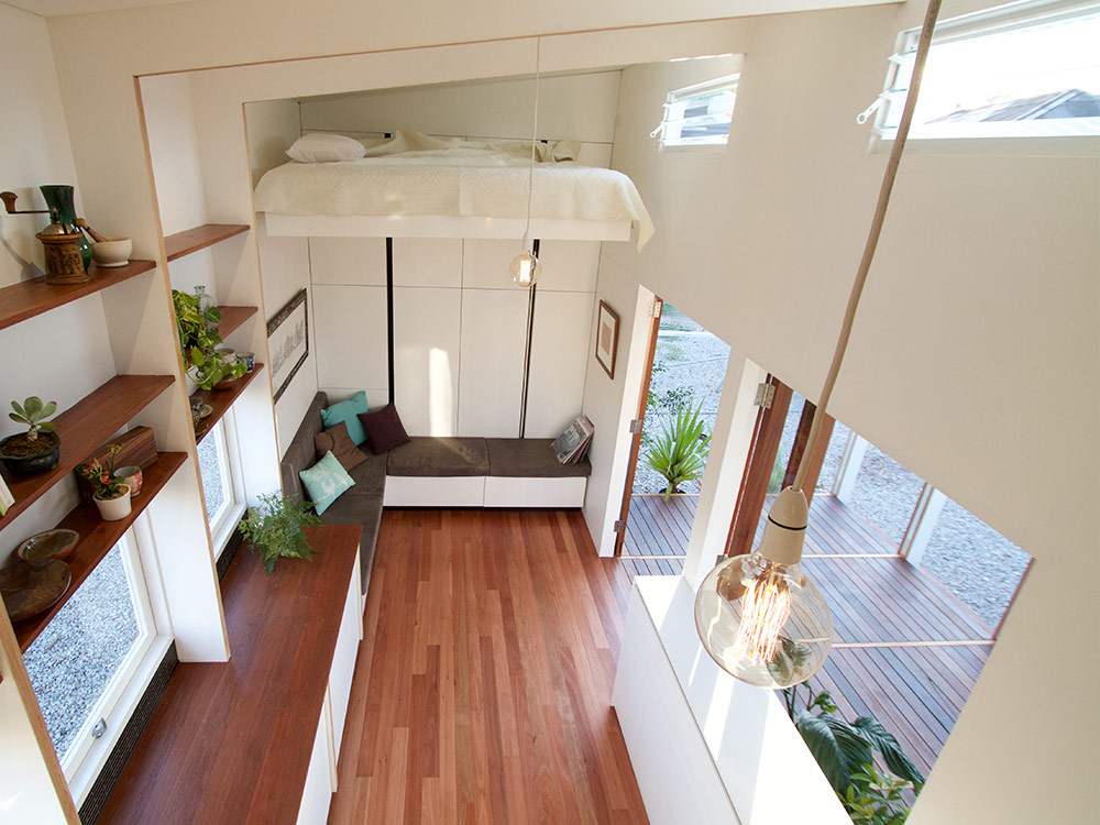 Breezway-Louvres-Apartments-and-Townhouses6