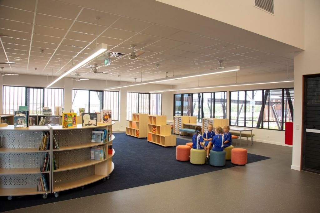Breezway-Louvres-bring-natural-light-and-fresh-ventilation-into-classrooms-to-stimulate-minds